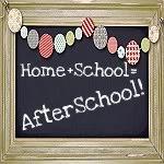 [Afterschool%255B8%255D.jpg]