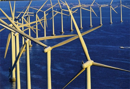 energia-eolica-