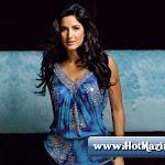 Sexy-Katrina-Kaif-Photos-9.jpg