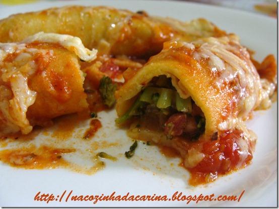panqueca-de-brócolis-com-bacon-03