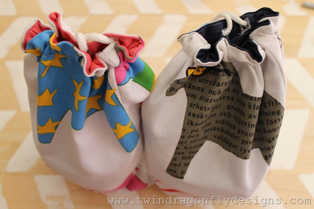 Camping Toiletries Bag (28)