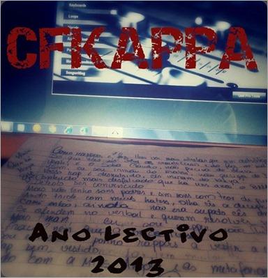 Cfkappa - Ano Lectivo 2013_thumb[3]
