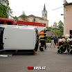 2012-05-06 hasicka slavnost neplachovice 187.jpg
