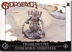 WarlordBox_Troglodytes_DuskbornChieftain