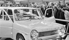 1967-4 Simca 1100