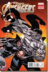 Marvel-AvengersXSanction-04