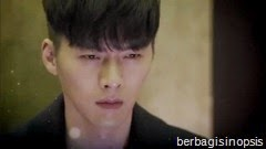 Preview-Hyde-Jekyll-Me-Ep-13.mp4_000[11]
