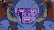 [sage]_Mobile_Suit_Gundam_AGE_-_10_[720p][10bit][8718E427].mkv_snapshot_13.28_[2011.12.11_17.21.38]