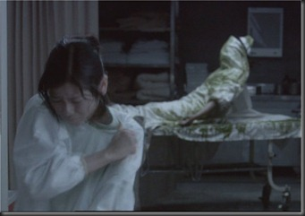 asian-horror-movies-infection-4