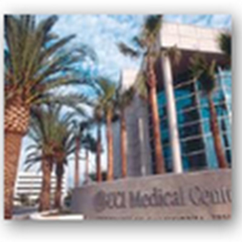 UCI Medical Center Develops Their Own Mobile Security System Middleware for Wi-Fi Access to Students and Staff Who Bring Their Own Devices–Tablets & Smartphones