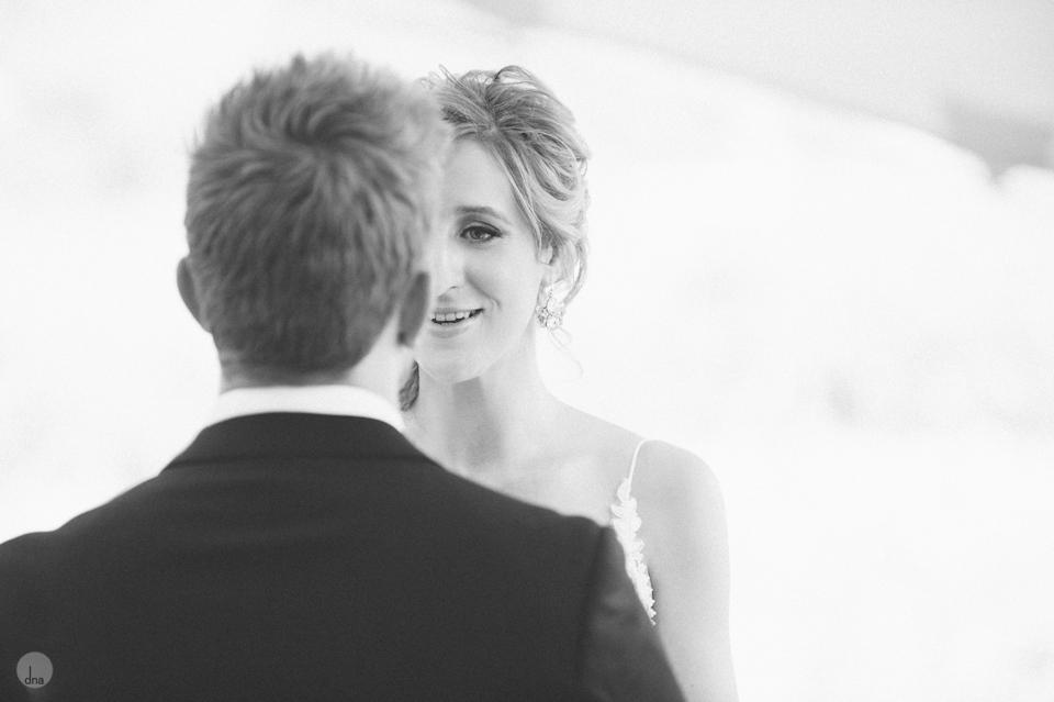 ceremony Chrisli and Matt wedding Vrede en Lust Simondium Franschhoek South Africa shot by dna photographers 117.jpg