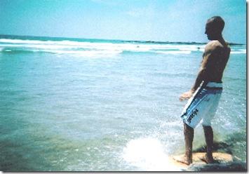 mark_beach