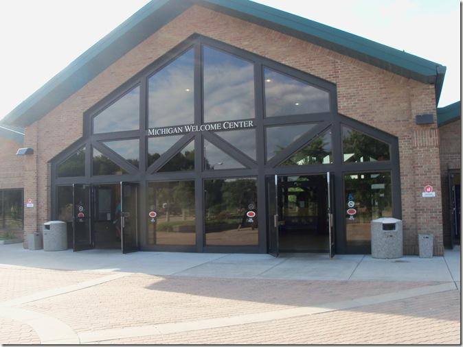 Harrisville State Park2011 092