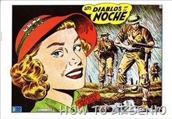 P00015 - Los Diablos de la Noche v