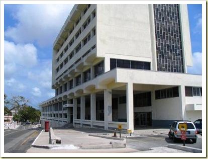 3_GPO Nassau