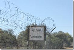 Botswana-Zimbabwe-matopoHills 25.05.2012 105
