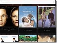 Come trovare film simili a un altro: 3 siti web per farlo