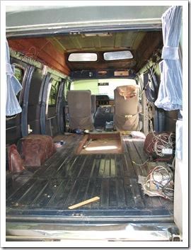 2011-04-16 Interior Empty 2