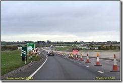 Roadtrip Donna Nook D3100  08-11-2012 10-18-11