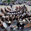Concertband Leut 30062013 2013-06-30 039.JPG