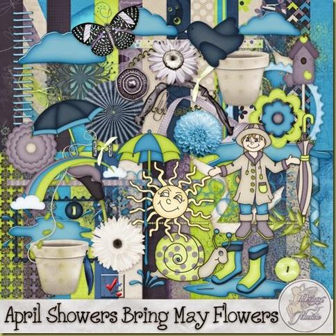 DesignsbyMarcie_AprilShowersBringMayFlowers_kit1B