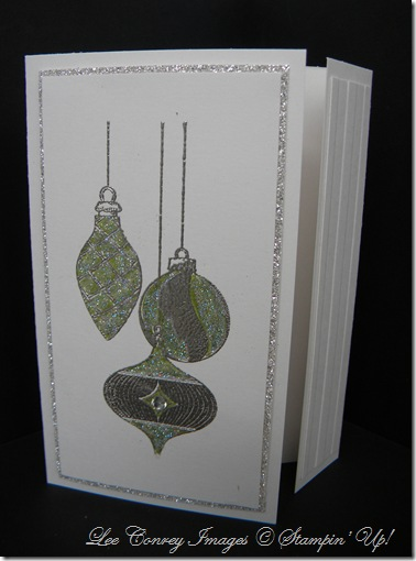 swap-barb-sharon'c cards 004