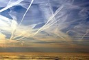 geoengineering-nomore-denied