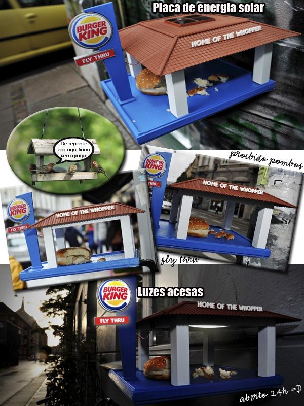 Alimentador-Pssaros-Burger-King-
