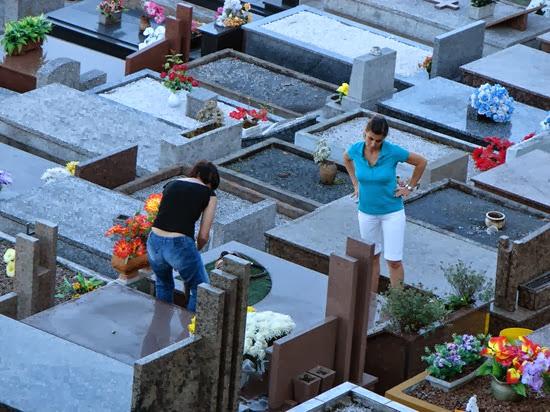 Cemitério_arrumação 1