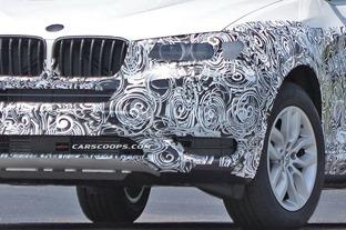 2014-BMW-X4-9