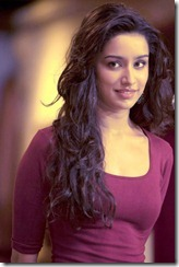 Shraddha_kapoor_latest_photos