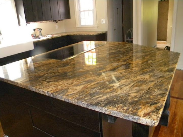 hurricane granite kitchen countertop granite kitchen countertops