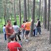 Anuario - Fotos - 2008 - 2008 Tirado Del Mayo