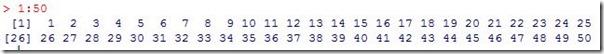 RGui (64-bit)_2013-01-08_15-33-30