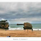 biarritz28.jpg