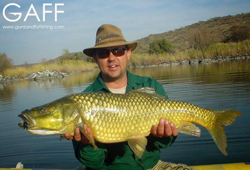 Largemouth-Yellowfish-Fly-Fishing (2).jpg