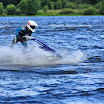 052 - Кубок Поволжья по аквабайку 2 этап. 13 июля 2013. фото Юля Березина.jpg