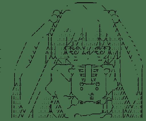 姫木千冬 (異能バトルは日常系のなかで)