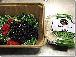 lunchbox 015