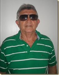 Luiz Ratis