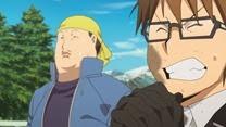 Gin no Saji Second Season - 04 - Large 22