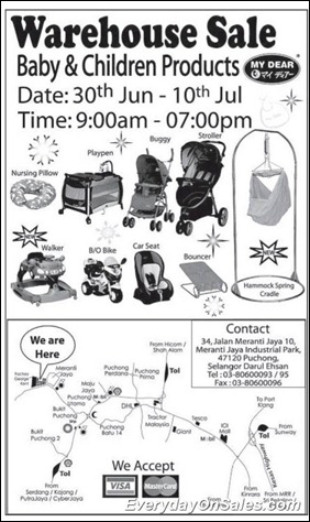 baby-and-children-warehouse-sale-2011-EverydayOnSales-Warehouse-Sale-Promotion-Deal-Discount