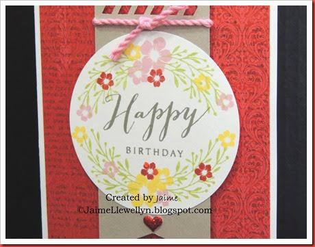 Cards - Heartstrings Kit (3)