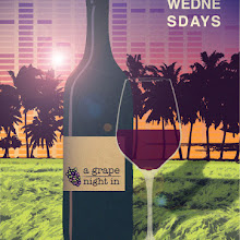 SUMMER PLAYLIST #WineWednesdays Pop-up Wine Bar