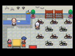 01. Pokémon Diamond (U)_02_14200