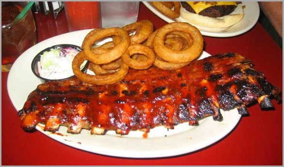 Chicago-Style-Ribs