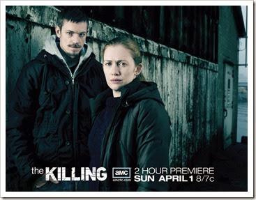 The-Killing-the-killing-30157667-1600-1200