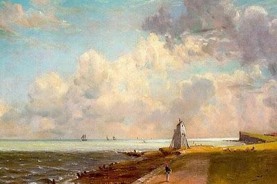 Constable, John (4).jpg