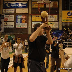 RNS 2008 - Volley::DSC_9735