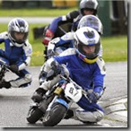 Karting NE - 29th July 2014